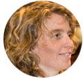 Prof. Dr. Patricia van Oppen