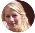 Dr. Lianne Schmaal