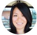 Dr. Mandy Hu